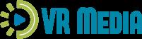 VR Media